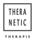 theranetic Therapie